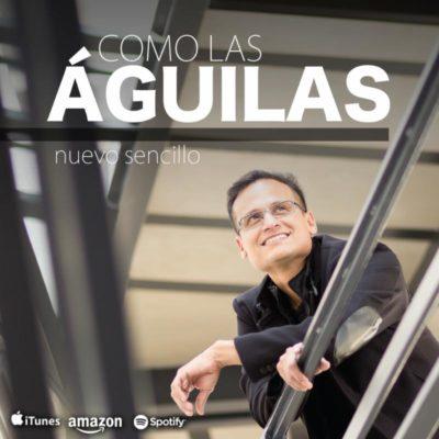 Eduardo-Ríos-presenta-su-nuevo-tema-«Como-Las-Águilas»