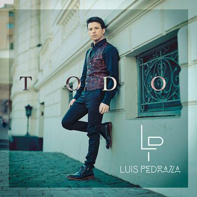 TODO LP