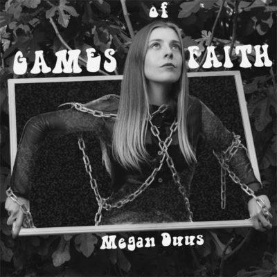 game of faith megan